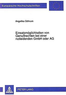 Cover: https://exlibris.azureedge.net/covers/9783/6314/4775/8/9783631447758xl.jpg