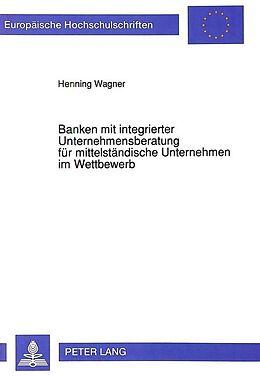 Cover: https://exlibris.azureedge.net/covers/9783/6314/4805/2/9783631448052xl.jpg