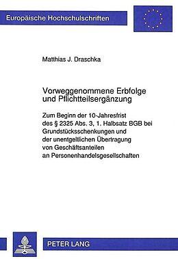 Cover: https://exlibris.azureedge.net/covers/9783/6314/4826/7/9783631448267xl.jpg