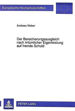 Cover: https://exlibris.azureedge.net/covers/9783/6314/4828/1/9783631448281xl.jpg
