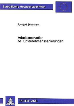 Cover: https://exlibris.azureedge.net/covers/9783/6314/4829/8/9783631448298xl.jpg