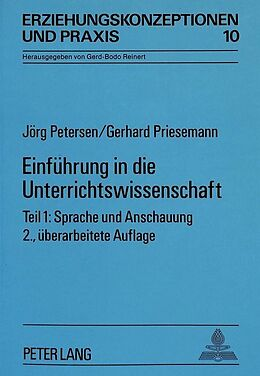 Cover: https://exlibris.azureedge.net/covers/9783/6314/4830/4/9783631448304xl.jpg