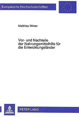 Cover: https://exlibris.azureedge.net/covers/9783/6314/4834/2/9783631448342xl.jpg