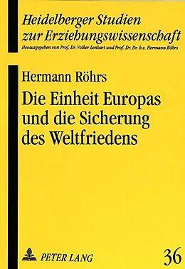 Cover: https://exlibris.azureedge.net/covers/9783/6314/4846/5/9783631448465xl.jpg