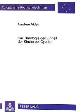 Cover: https://exlibris.azureedge.net/covers/9783/6314/4895/3/9783631448953xl.jpg