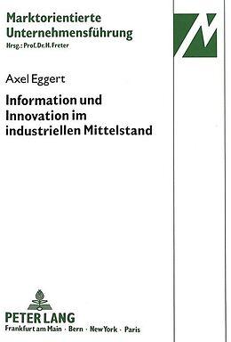 Cover: https://exlibris.azureedge.net/covers/9783/6314/4944/8/9783631449448xl.jpg