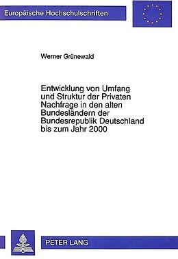 Cover: https://exlibris.azureedge.net/covers/9783/6314/4950/9/9783631449509xl.jpg
