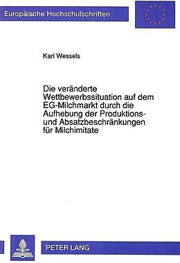 Cover: https://exlibris.azureedge.net/covers/9783/6314/4959/2/9783631449592xl.jpg