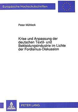 Cover: https://exlibris.azureedge.net/covers/9783/6314/4988/2/9783631449882xl.jpg