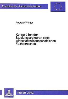 Cover: https://exlibris.azureedge.net/covers/9783/6314/5049/9/9783631450499xl.jpg