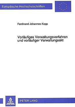 Cover: https://exlibris.azureedge.net/covers/9783/6314/5066/6/9783631450666xl.jpg