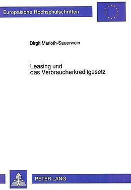 Cover: https://exlibris.azureedge.net/covers/9783/6314/5076/5/9783631450765xl.jpg