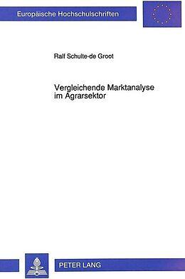 Cover: https://exlibris.azureedge.net/covers/9783/6314/5086/4/9783631450864xl.jpg