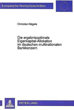 Cover: https://exlibris.azureedge.net/covers/9783/6314/5116/8/9783631451168xl.jpg