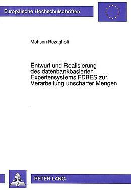 Cover: https://exlibris.azureedge.net/covers/9783/6314/5152/6/9783631451526xl.jpg