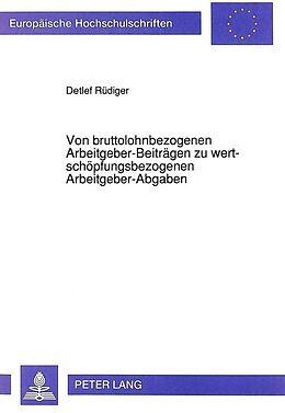 Cover: https://exlibris.azureedge.net/covers/9783/6314/5159/5/9783631451595xl.jpg