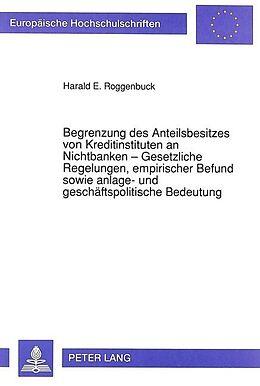 Cover: https://exlibris.azureedge.net/covers/9783/6314/5177/9/9783631451779xl.jpg