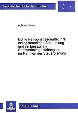 Cover: https://exlibris.azureedge.net/covers/9783/6314/5192/2/9783631451922xl.jpg