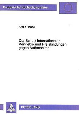 Cover: https://exlibris.azureedge.net/covers/9783/6314/5194/6/9783631451946xl.jpg