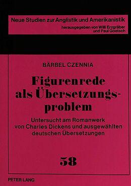 Cover: https://exlibris.azureedge.net/covers/9783/6314/5204/2/9783631452042xl.jpg