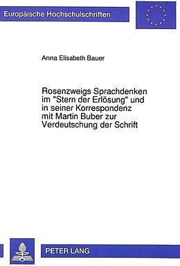 Cover: https://exlibris.azureedge.net/covers/9783/6314/5219/6/9783631452196xl.jpg