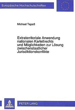 Cover: https://exlibris.azureedge.net/covers/9783/6314/5234/9/9783631452349xl.jpg