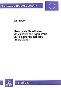 Cover: https://exlibris.azureedge.net/covers/9783/6314/5237/0/9783631452370xl.jpg