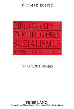 Cover: https://exlibris.azureedge.net/covers/9783/6314/5250/9/9783631452509xl.jpg