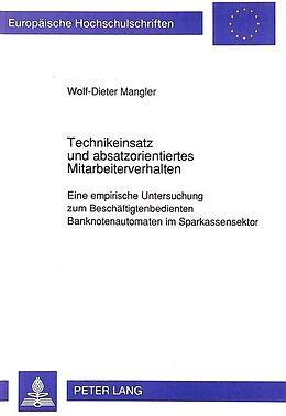 Cover: https://exlibris.azureedge.net/covers/9783/6314/5334/6/9783631453346xl.jpg