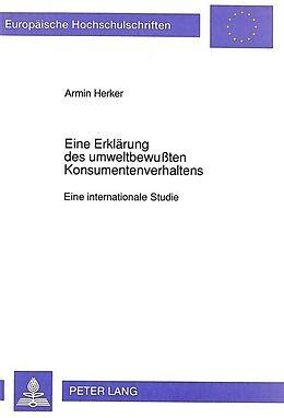 Cover: https://exlibris.azureedge.net/covers/9783/6314/5341/4/9783631453414xl.jpg
