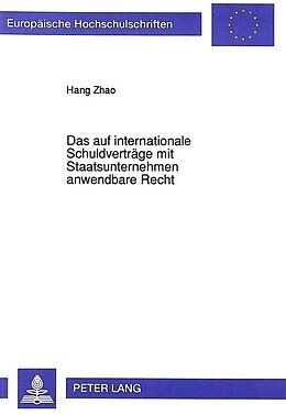 Cover: https://exlibris.azureedge.net/covers/9783/6314/5347/6/9783631453476xl.jpg