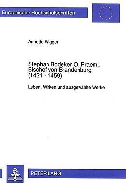 Cover: https://exlibris.azureedge.net/covers/9783/6314/5348/3/9783631453483xl.jpg