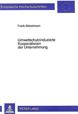 Cover: https://exlibris.azureedge.net/covers/9783/6314/5362/9/9783631453629xl.jpg
