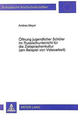 Cover: https://exlibris.azureedge.net/covers/9783/6314/5364/3/9783631453643xl.jpg