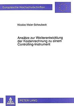 Cover: https://exlibris.azureedge.net/covers/9783/6314/5376/6/9783631453766xl.jpg