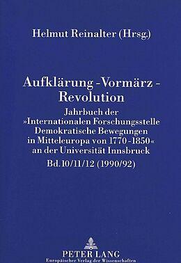 Cover: https://exlibris.azureedge.net/covers/9783/6314/5412/1/9783631454121xl.jpg