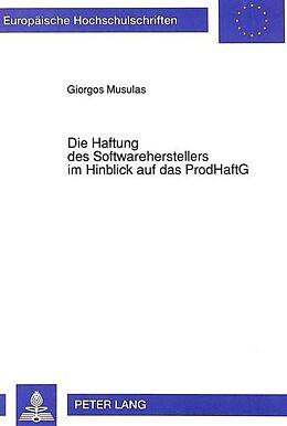 Cover: https://exlibris.azureedge.net/covers/9783/6314/5438/1/9783631454381xl.jpg