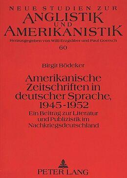 Cover: https://exlibris.azureedge.net/covers/9783/6314/5443/5/9783631454435xl.jpg
