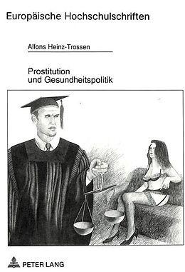 Cover: https://exlibris.azureedge.net/covers/9783/6314/5470/1/9783631454701xl.jpg