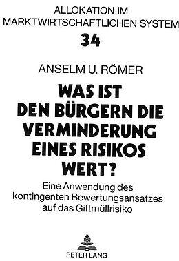 Cover: https://exlibris.azureedge.net/covers/9783/6314/5506/7/9783631455067xl.jpg