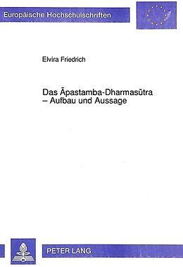Cover: https://exlibris.azureedge.net/covers/9783/6314/5535/7/9783631455357xl.jpg