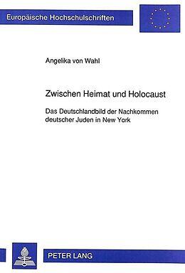 Cover: https://exlibris.azureedge.net/covers/9783/6314/5543/2/9783631455432xl.jpg