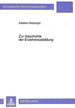 Cover: https://exlibris.azureedge.net/covers/9783/6314/5561/6/9783631455616xl.jpg