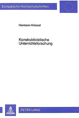 Cover: https://exlibris.azureedge.net/covers/9783/6314/5577/7/9783631455777xl.jpg