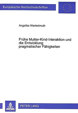 Cover: https://exlibris.azureedge.net/covers/9783/6314/5598/2/9783631455982xl.jpg