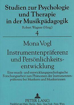 Cover: https://exlibris.azureedge.net/covers/9783/6314/5600/2/9783631456002xl.jpg