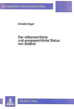 Cover: https://exlibris.azureedge.net/covers/9783/6314/5703/0/9783631457030xl.jpg
