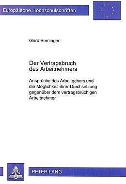 Cover: https://exlibris.azureedge.net/covers/9783/6314/5820/4/9783631458204xl.jpg