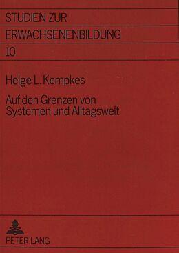 Cover: https://exlibris.azureedge.net/covers/9783/6314/5831/0/9783631458310xl.jpg