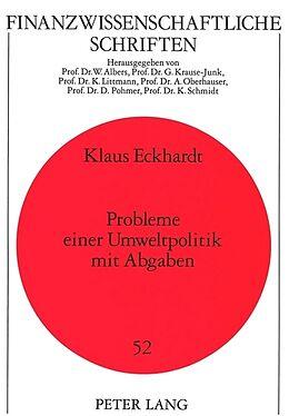 Cover: https://exlibris.azureedge.net/covers/9783/6314/5834/1/9783631458341xl.jpg